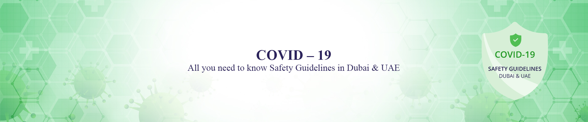 abc-tours-duabi-covid-19-uae-dubai-guidelines