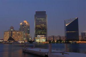 PRIVATE TOUR - DUBAI CITY HALF DAY CULTURE AND MODERN TOUR