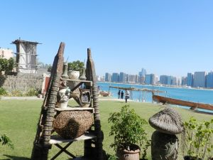 ABU DHABI TOUR FULL DAY PRIVATE TOUR WITH GUIDE