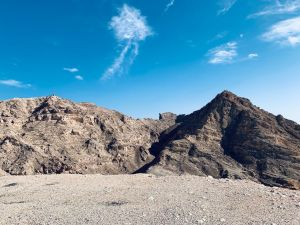 Al Ain City Tour From Dubai - Al Ain Sightseeing Tour