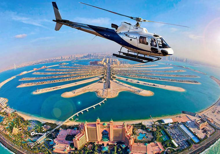 Image result for free images for valentine day  helicopter ride in dubai